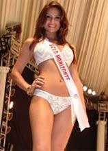 Miss Belo Horizonte