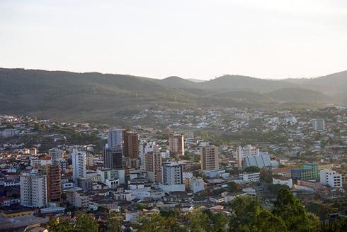 [cidade+Pará+de+Minas.jpg]