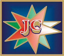 Páginas de JC.