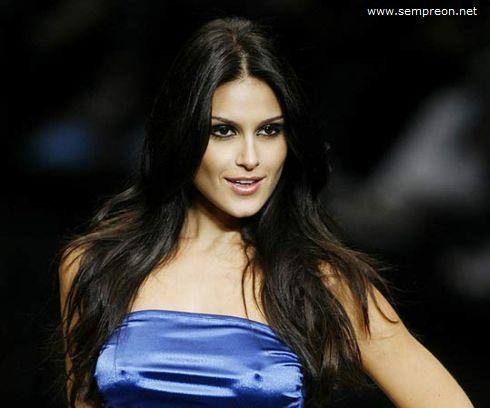 ***  Natália Guimarães Miss Minas Gerais  ***