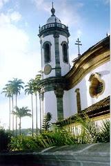 São João del Rey