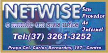 Netwise Provedora