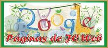 Páginas de JC. Web