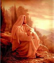 Jesus Cristo Nosso Rei