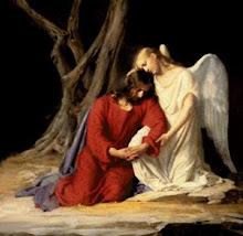 O Consôlo de Jesus