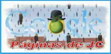 JC Páginas