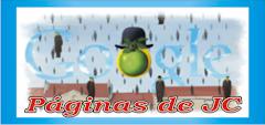 Google Imagens Patos