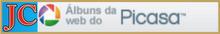 Picasa Belo Horizonte