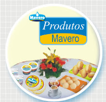 * Produtos Mavero *