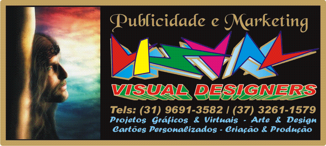 ***  Visual Designers