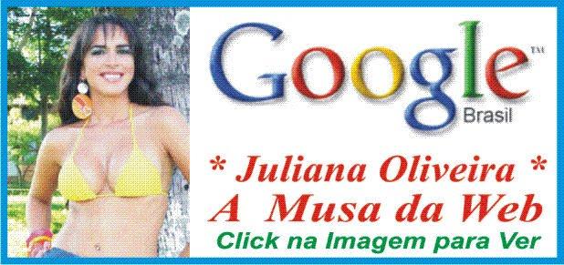 *  Juliana na Web - Imagens Google *