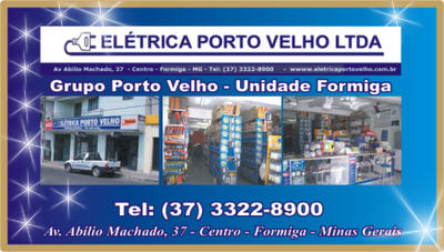 [Elétrica+Porto+Velho+54.jpg]