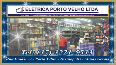 [Elétrica+Porto+Velho+5.jpg]