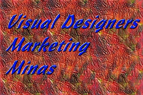 *** Visual Designers ***