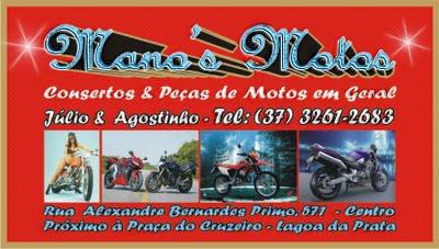 [Mano's+Motos.jpg]