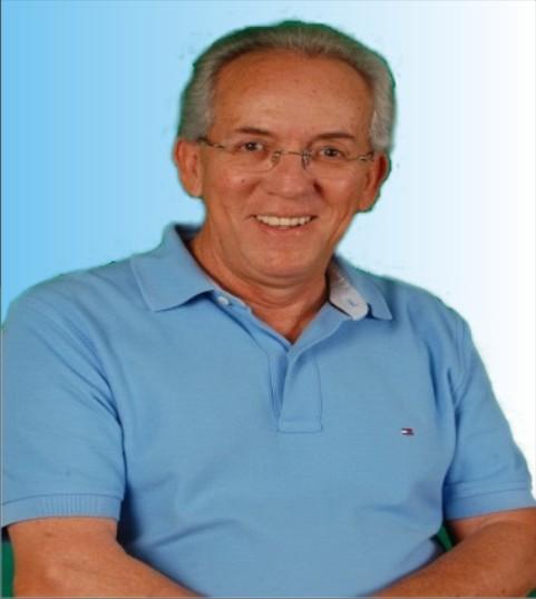 Toninho+Sampaio+Perfil.jpg (481×538)