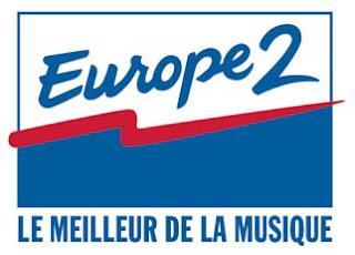 http://2.bp.blogspot.com/_P37xmUzcGZk/SD3FliLcGrI/AAAAAAAACr8/1nM1ItvFLLA/s320/europe2-3.jpg