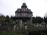Esta casa me apasiona