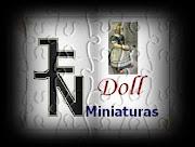 Mi Blog de Venta de personajes y complementos