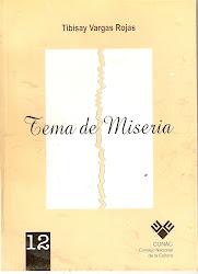 Nro 12.TEMA DE MISERIA.POESÍA.