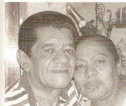 OSWALDO RODROGUEZ Y ANGELICA LANDAETA