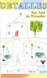 Nro 10. DETALLES. CRÓNICAS.2002