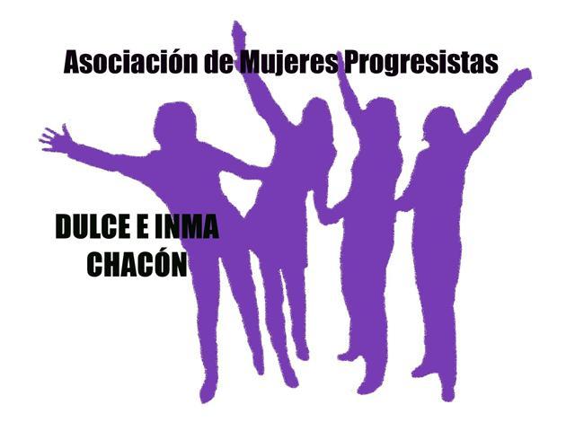 """INAUGURACIÓN DE AMP """"DULCE E INMA CHACÓN"""""""