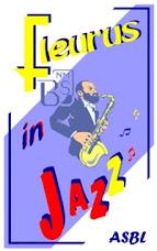Fleurus In Jazz ASBL