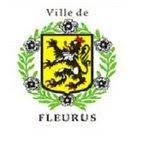 Ville de Fleurus