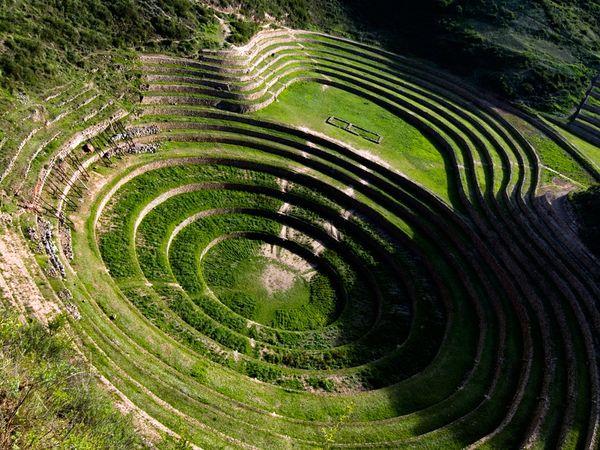 http://2.bp.blogspot.com/_P3gqcL2Brb0/TNoYRu_nudI/AAAAAAAACmE/hBjegQO7jNk/s1600/inca-mares-peru.jpg