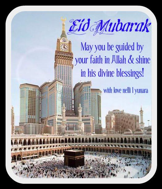 http://2.bp.blogspot.com/_P3gqcL2Brb0/TODWkehObeI/AAAAAAAACqk/JxA1I-lP3IY/s1600/mecca-tower-1-1.jpg