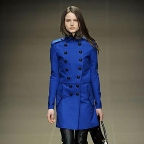 winter fashion2B10 - Winter Fashion