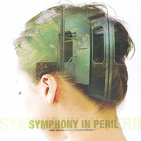Symphony in Peril
