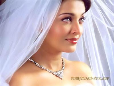 Aishwarya Rai Bachchan - Page 2 AishGO