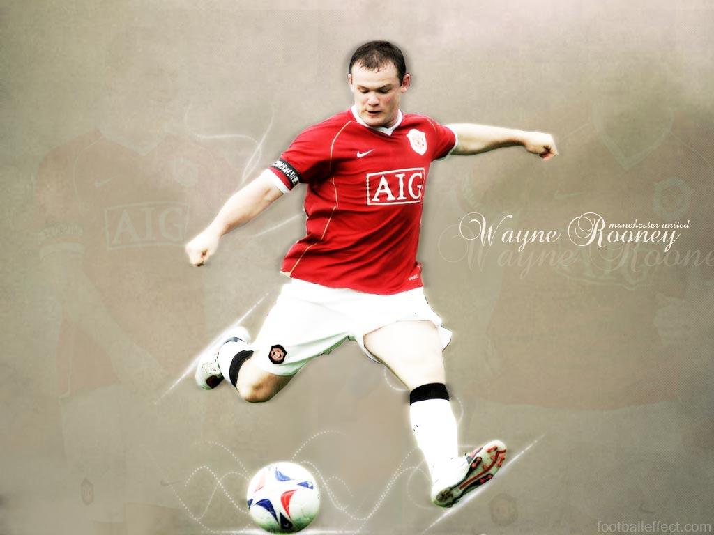 http://2.bp.blogspot.com/_P3pzc8HiI2k/TSawVDeqhBI/AAAAAAAABys/PRdC166zGts/s1600/Wayne+Rooney+%25281%2529.jpg