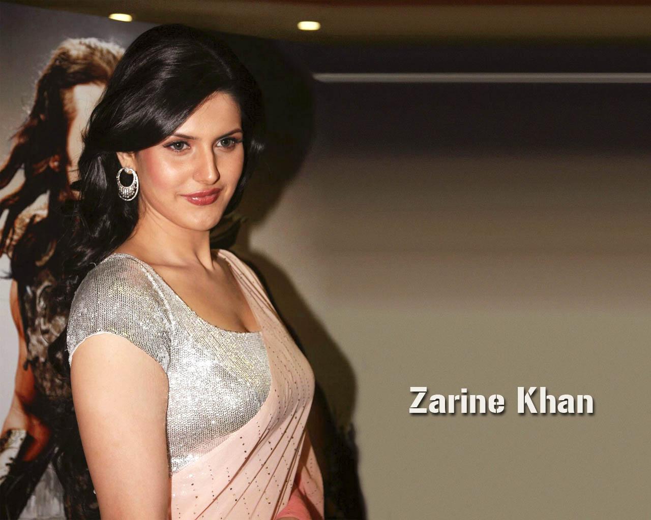 http://2.bp.blogspot.com/_P3pzc8HiI2k/TTf7CNfC-YI/AAAAAAAACRc/c_6Ewpz7XCA/s1600/Zarine+Khan-3.jpg