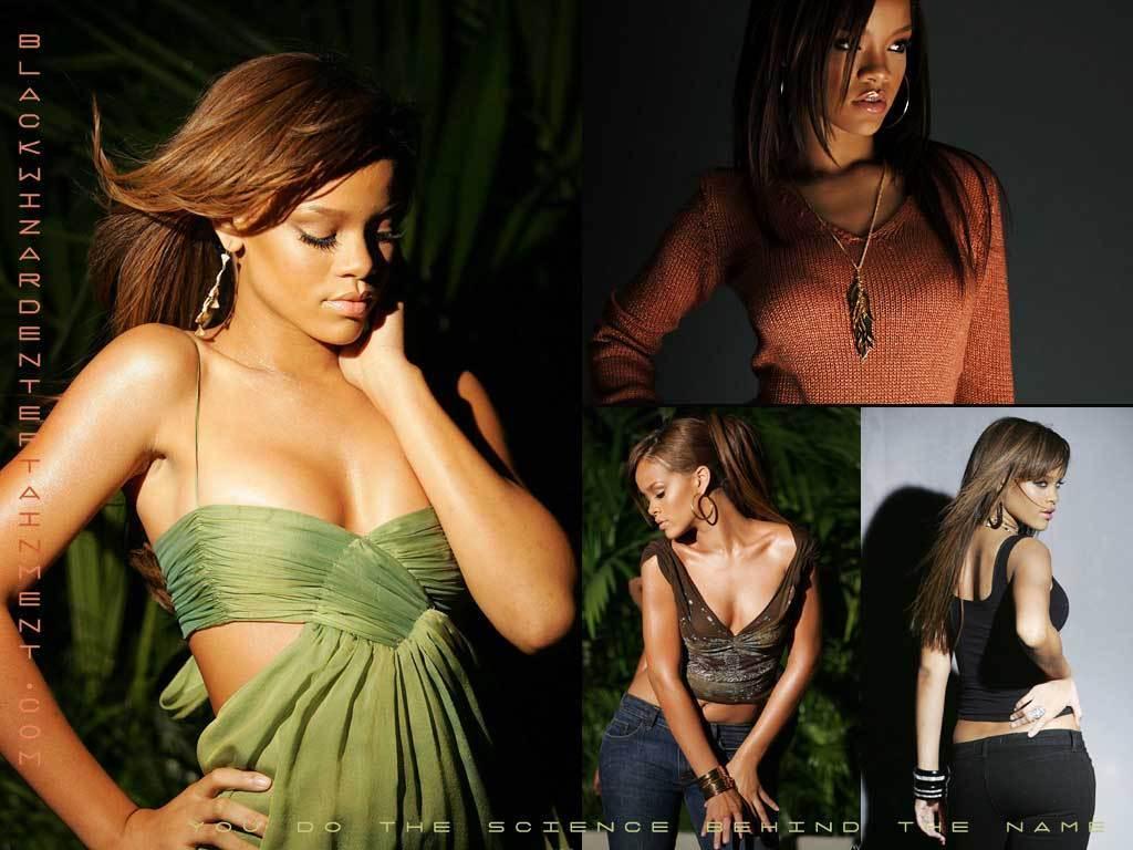 http://2.bp.blogspot.com/_P3pzc8HiI2k/TTfiTJ1fGDI/AAAAAAAACMI/vUFHQxclCbw/s1600/Rihanna-WallPaper-rihanna-and-me-1660805-1024-768.jpg