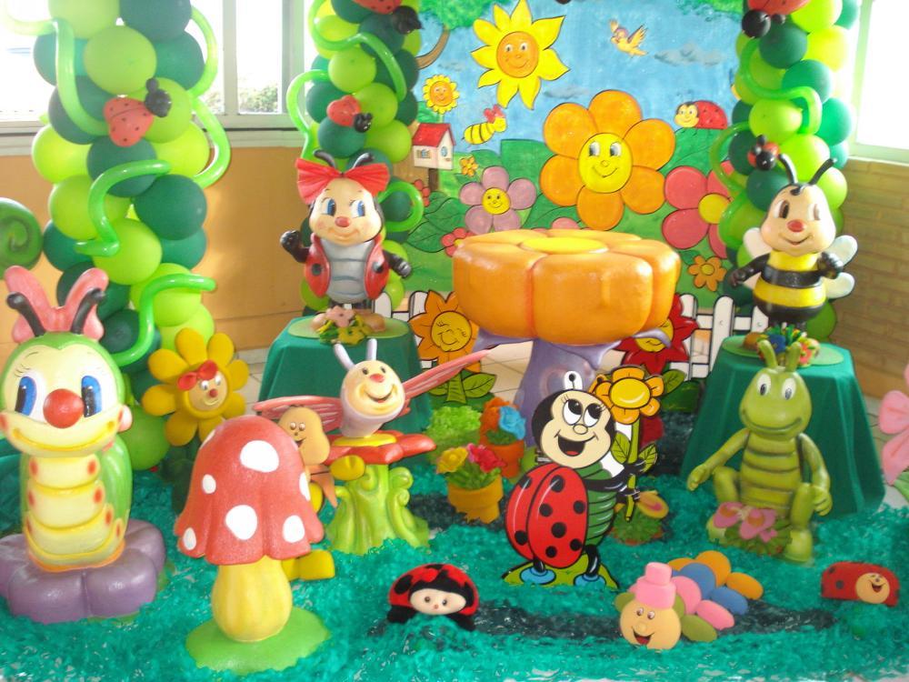 festa infantil jardim joaninha1000 x 750 · 122 kB · jpeg, LEART