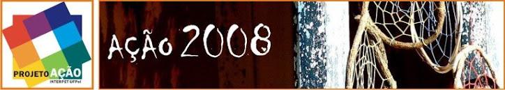ação 2008