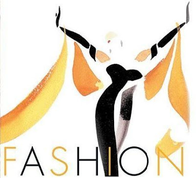 Fashion Industry Network - The Fashion Industries Favorite