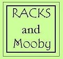 RACKS and Mooby