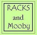 RACKS and Mooby