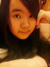 ♥只剩微笑♥