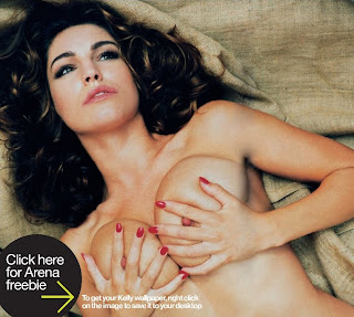 Celebrities Post  All types of celebrity porn photos and