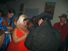 TRANCA RUA Y PADILLA