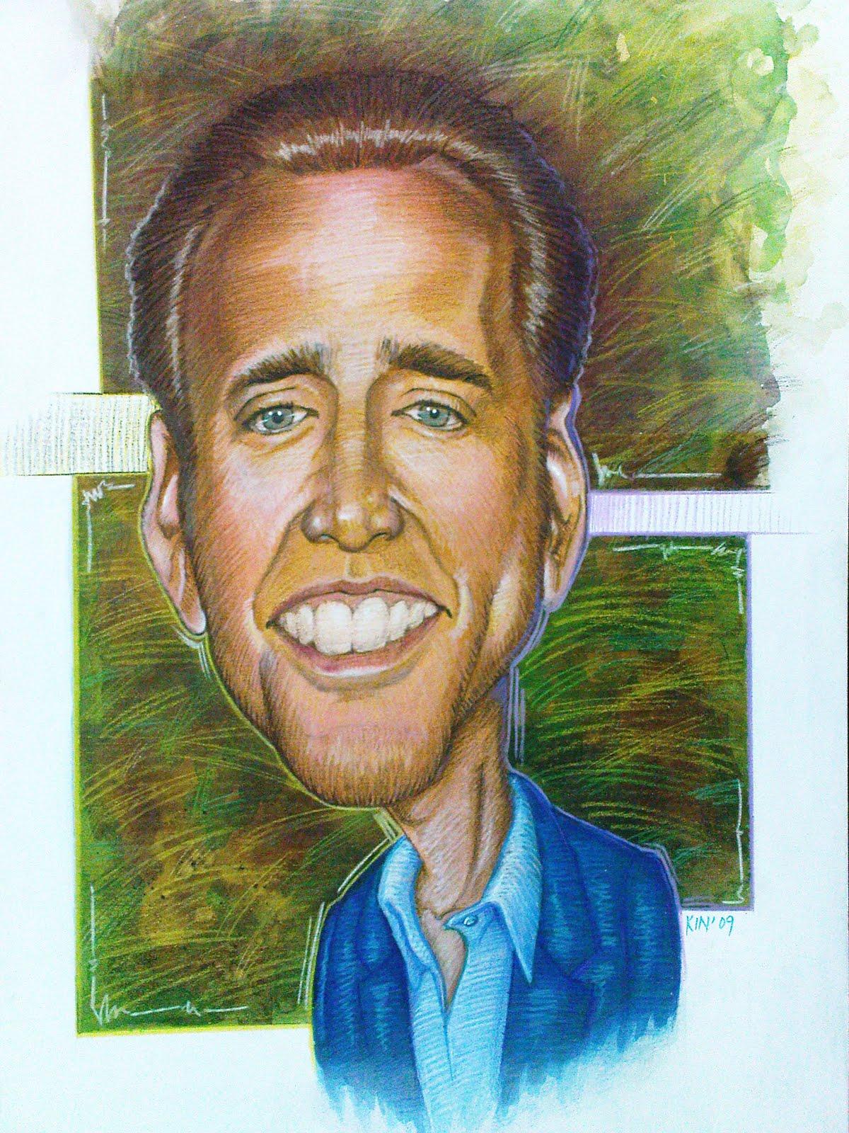 http://2.bp.blogspot.com/_P4kd-Re7ajA/TBZ3uIWdyoI/AAAAAAAAAuU/Dfve9Zdx1TU/s1600/Nicholas%2BCage%2BCaricature.JPG