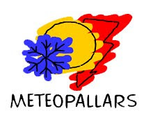 Meteopallars