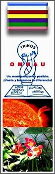 ORGANIZACION MUNDIAL HUMANA AMOR UNIVERSAL