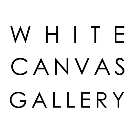 White Canvas Gallery
