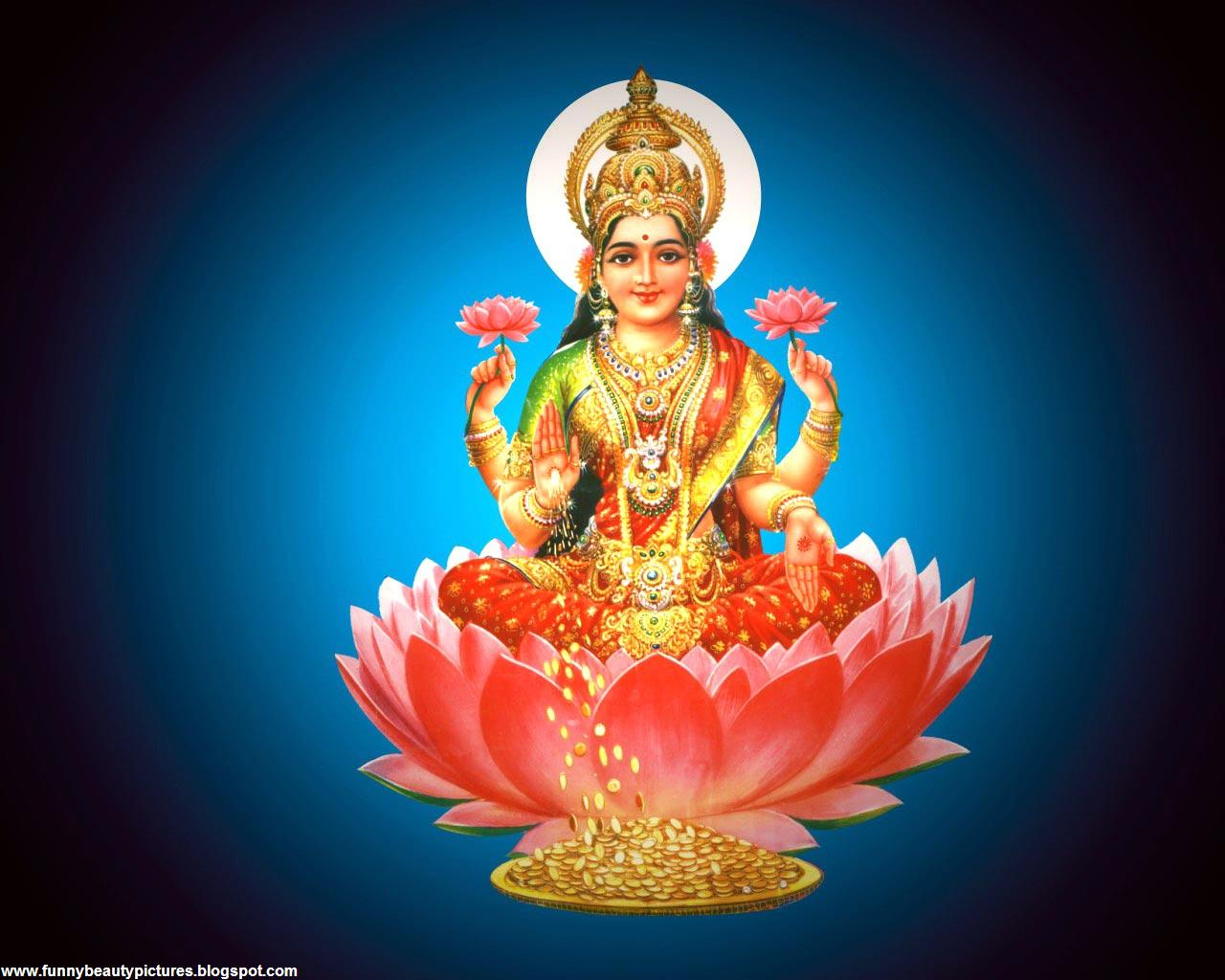 Great Wallpaper Lord Devi - 12  Perfect Image Reference_892913.jpg